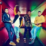 JLS Release Their Farewell Single & Album