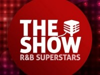 The Show Valentines Special Brings RnB Superstars To Wembley