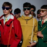 Men's Fashion Corner: London Collections Men