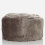 Fashion Pick Of The Day: Faux Fur Hat
