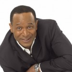Join The BBC As They Honour Comedian Felix Dexter