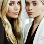 Debut Fragrances: The Olsen Perfume With Double The Charm