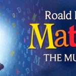 Be Inspired By The Ingenious Show That Is Matilda The Musical