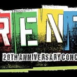 Rent The Musical: Join The 20th Anniversary Celebrations