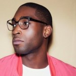 Throwback Thursday: Tinie Tempah