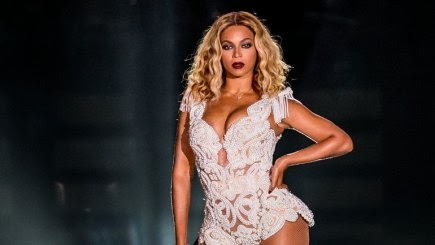 Life Is But A Dream: Beyonce Releases New Music Alongside HBO Documentary