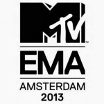 2013 MTV Europe Music Awards: The Best Bits
