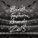 British Fashion Awards 2013: Celebrate The Best In British Design Talent