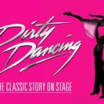 A Festive Treat: Join The Cast Of Dirty Dancing Over The Holidays