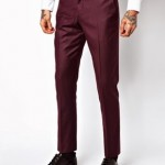 Men's Fashion Corner: Top 5 Essentials For The Party Season