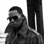 L'ART's Weekend Anthem With R.Kelly