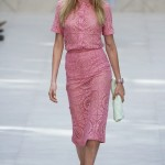 Style Trend: Bring Pink Into Your SS14 Style Just Like Cara Delevingne