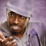 Hilarious: Eddie Griffin Personally Invites You To UK Show