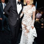The 56th Annual Grammy Ceremony: The Round Up