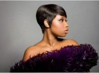 NEW VIDEO: Jennifer Hudson In 'I Can't Describe (The Way I Feel)'