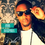 NEW MUSIC: Dele Goes Back To His Roots In 'Omo Diaspora'