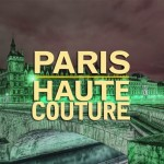 Paris Haute Couture 14: The Highlights