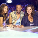 Abby Lee Miller Brings Her Competition Show To The UK