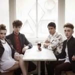 L'ART's Weekend Anthem With Clean Bandit & Jess Glynne