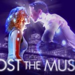 Ghost The Musical: A Timeless Fantasy About The Power Of Love