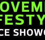 Body Politic Present The Movement Lifestyle Showcase