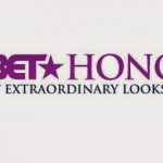 BET Honors Celebrates The Work of Berry Gordy