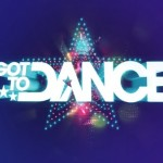 Sky One's Got To Dance Returns For Series Five