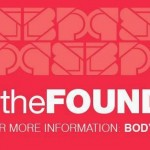 Registry For Body Politic's theFoundation Is Open Now!