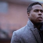 NEW MUSIC: Bobby V Gives You Some Encouraging Words