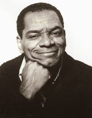 Issue 19: John Witherspoon