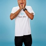 Fashion Pick Of The Day: Pharrell Williams Has Got An Exclusive Clothing Collection For You
