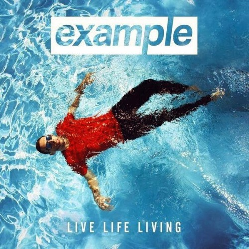 Example Presents The Ultimate Weekender Tour