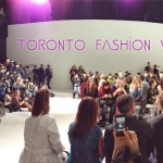 Toronto Fashion Week: Highlights Continued