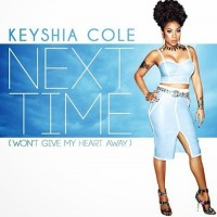 NEW MUSIC: Keyshia Cole Hooks Up With Amadeus On 'Next Time (Won't Give My Heart Away)'