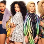 NEW MUSIC: Neon Jungle Release 'Welcome To The Jungle'