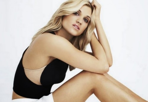 NEW MUSIC: Ashley Roberts Announces Her Debut Single