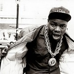 Throwback Thursday: Biz Markie