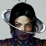 Michael Jackson's Latest Studio Album: The Best You've Never Heard
