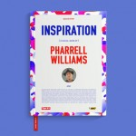 Pharrell Needs Your Help With The Release Of His Social Media Book
