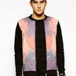 Men's Fashion Corner: The Versatile Bomber Jacket Returns