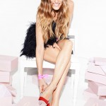 Congratulations SJP: The Star Will Receive An Honorary Image Award