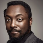 will.i.am: From The Smartphone To The Smartwatch?