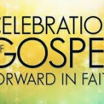 BET Host The Annual Celebration Of Gospel