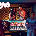 E4's Youngers Results In A New Music Release