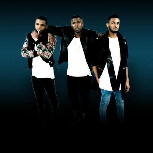 NEW VIDEO: Rough Copy Give Street Love In Their Debut Release