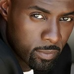 Luther Star Idris Elba Makes His Directorial Debut!