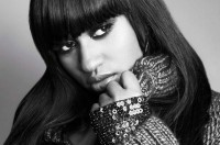 Reality Show: Jazmine Sullivan Talks About Her Upcoming Album