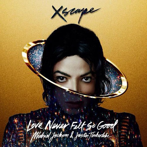 NEW MUSIC: A Timeless Track From The King Of Pop