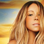 Mariah Carey's New Album Is Out TODAY!