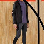 Men's Fashion Corner: Topman's New Sport Range